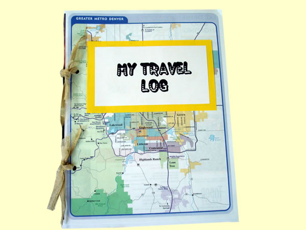 vacation travel