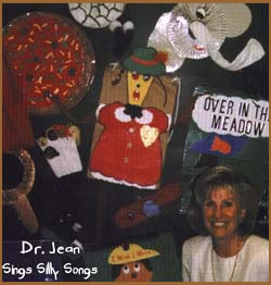 Dr  Jean's Song Store - Downloads
